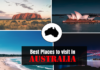 https://www.moreinfoz.com/wp-content/uploads/2020/07/Best-Places-to-visit-in-Australia