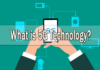 What-is-5G-Technology