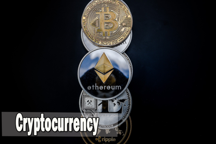 uses of cryptocurrency