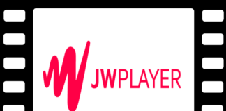 download protected JW player videos