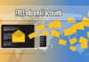 Easiest way to get free edu email accounts
