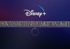 Disney Plus Buffering issues