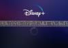 Disney Plus Buffering issues