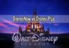DisneyNow vs Disney Plus