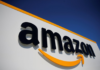 How to delete Amazon Account in 2021