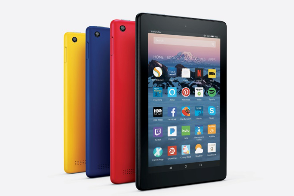 amazon fire tablet.jpg