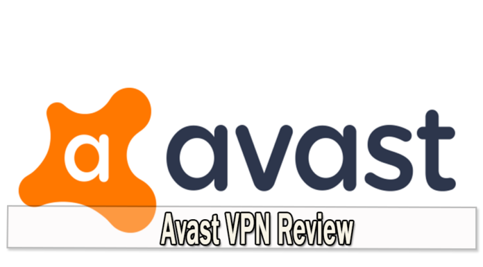 Avast VPN Review