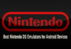 Best Nintendo DS Emulators for Android Devices