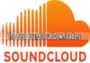 The Best Soundcloud Downloaders
