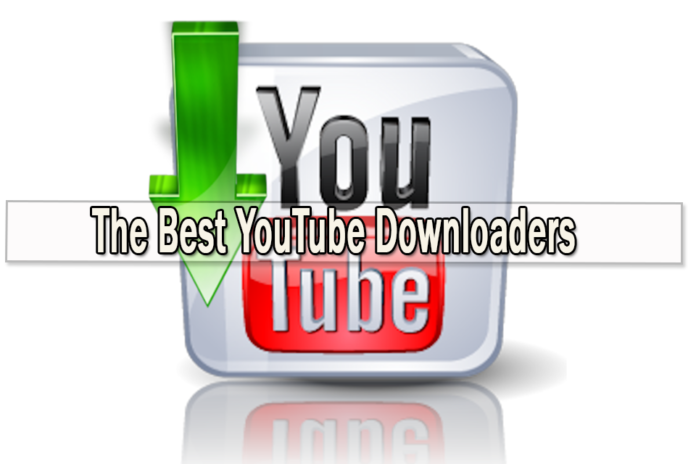 The Best YouTube Downloaders in 2021