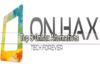 Top 8 Onhax Alternatives