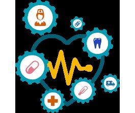 Proactive health monitoring
