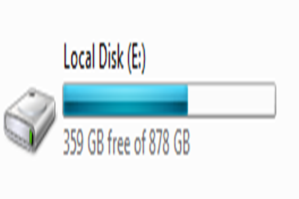 hard-disk-space