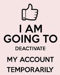 temporary delete