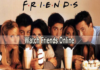 How to Watch Friends Online