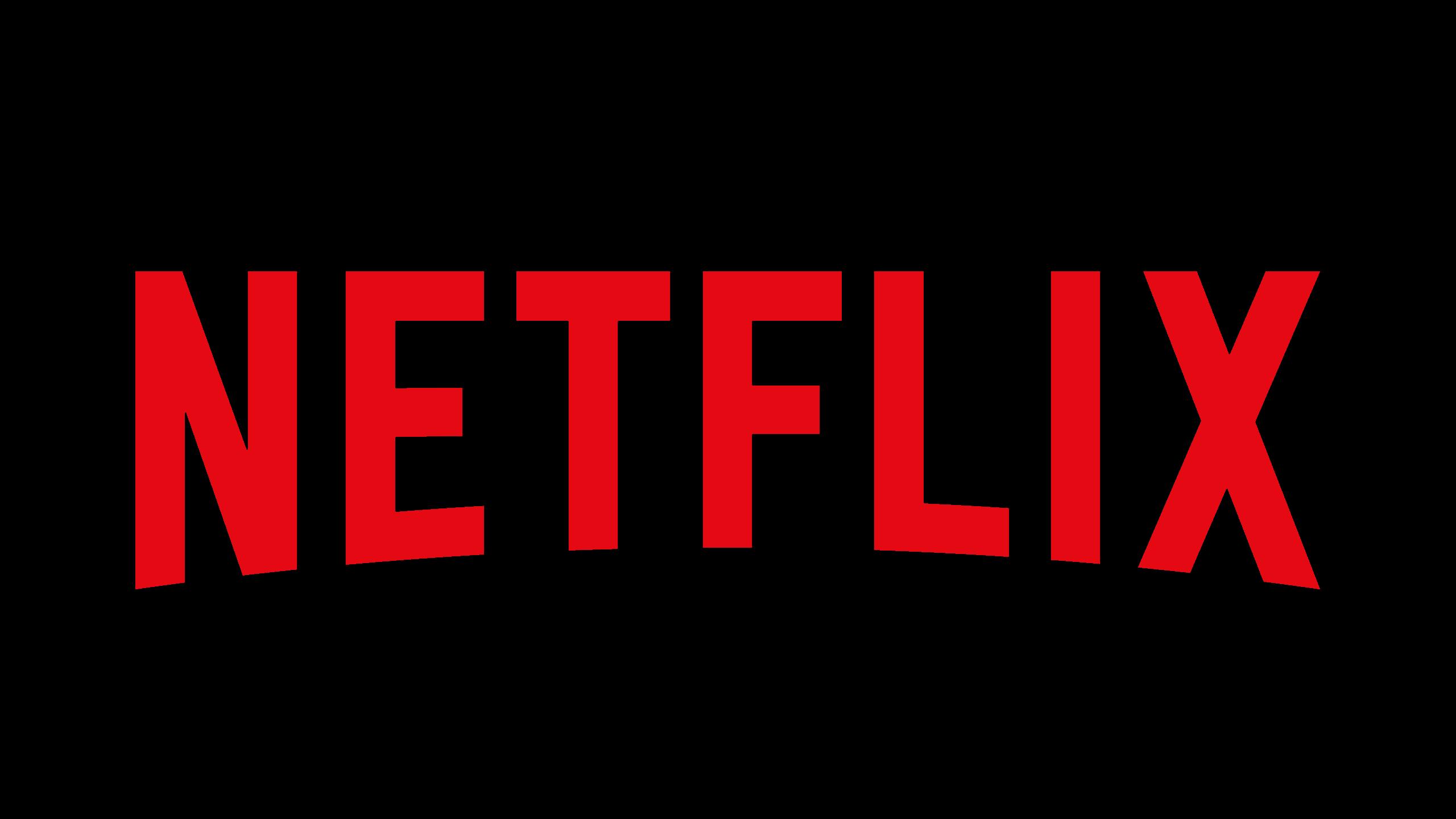 Supports Netflix