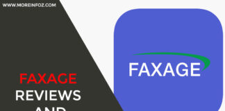 Faxage Reviews and Pricing