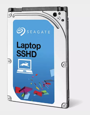 1.	Seagate 1TB Gaming SSHD ST1000LM014