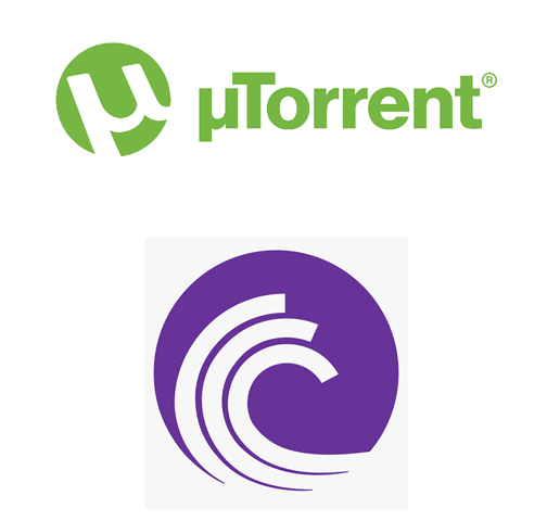 Support Torrent