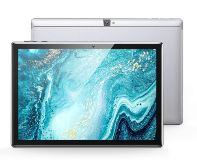 VANKYO MatrixPad S30 (Finest Tablet under $200 in 10 Inch Category)