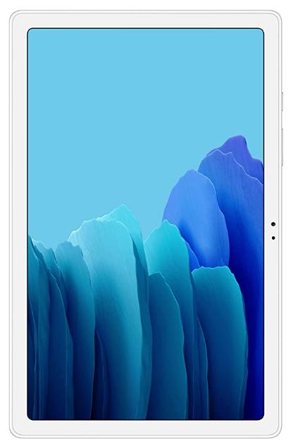 Samsung Galaxy Tab A7 (Most worthy 10 Inch Tablet)