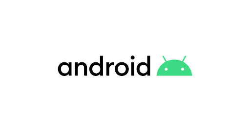 Supports both Android and IOS
