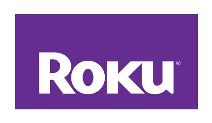 The Best Roku VPNs